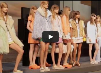 Coach-video-spring-2015