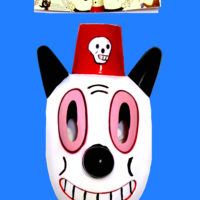 Toby-Mask_2