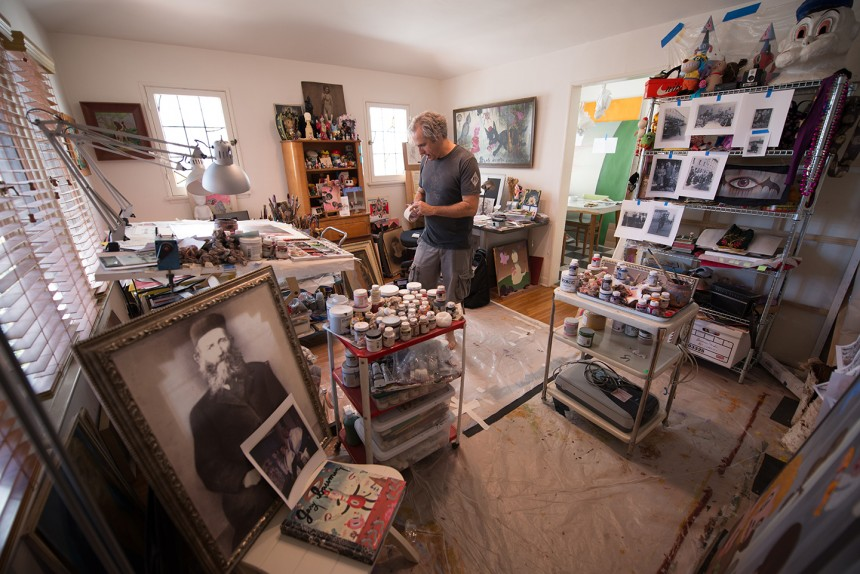 Baseman_studio_ Jeff_Cohen_photo -6449_72-2